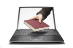 e-book imahe