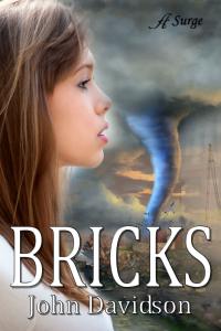 Bricks 1600x2400