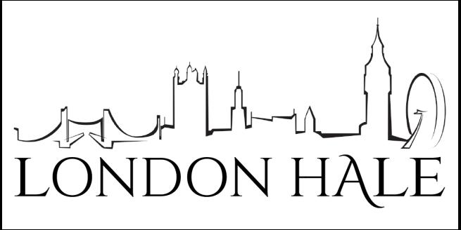 London@2x